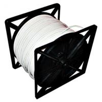 Koaxiální kabel RG6CU BC Tri-Shield (75 ohm) - 250 m