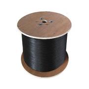 Koaxiální kabel Belden H125 Cu PE (75 ohm) - 500 m