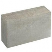 Betonový blok 38x24x12 cm