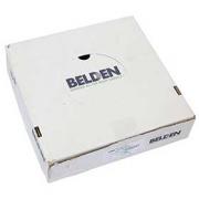 Koaxiální kabel Belden H125 Cu PE (75 ohm) - 100 m