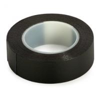 Vulkanizační izolační páska černá 25 mm x 5m