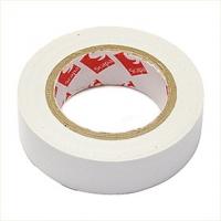 Izolační páska 15mm x 10m - bílá