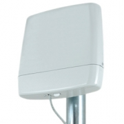 StationBox 5 GHz + 20 dB antenna