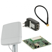 StationBox 5 GHz sada87