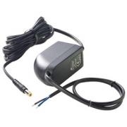 Napájecí zdroj 12V 2A , konektor 5,5/2,1mm , bez síťové vidlice