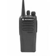 Radiostanice Motorola DP1400 VHF analogová verze