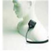 Motorola CP Externí reproduktor/mikrofon MDPMMN4029