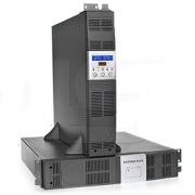 Záložní napájecí zdroj UPS - EAST 3000RT RACK (3000VA/2100W) online