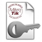 MikroTik Replacement Kit