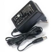 MikroTik napájecí adaptér 24V 0,8A pro RouterBOARD, ALIX - 18POW