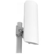 MikroTik MTAS-5G-15D120 / mANT 15s / 15dBi / 120° Sektorová anténa Dual 5GHz, 2x RPSMA