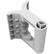 MikroTik quickMOUNT extra - držák pro velké antéy