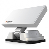 Satelitní systém CAP 950 GPS MobiSet 4 Twin