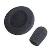 Motorola náhradní molitany pro náhlavní sadu PMLN6538A  EPNN9286B