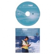Motorola MOTOTRBO Software DVD EMEA GMVN5141AL