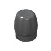 Motorola hmatník ovládání hlasitosti  s RFID identifikací PMLN7355A