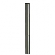 Stožár anténní 48/2-3500mm, zinek Žár