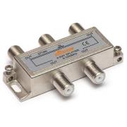 TV/FM Rozbočovač R-4 (5-1000 MHz)