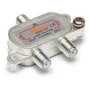 SAT/TV/FM Rozbočovač RSAT-2 (5-2300 MHz)