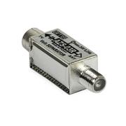 Napájecí výhybka AZS-03 - konektor F