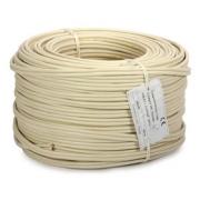 CCTV kabel: CAMSET 100 75-0.59/3.7+2x1.0 [100m]