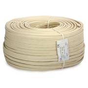CCTV kabel: CAMSET 100 75-0.59/3.7+2x1.0 [200m]