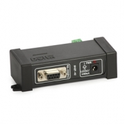RS-232 to RS-485 Converter SNIF-42
