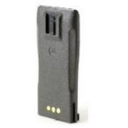 Motorola baterie Li-Ion 1600 mAh PMNN4253AR