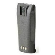 Motorola baterie Ni-MH 1400 mAh PMNN4251AR