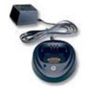 Motorola CP nabíječ stolní WPLN4139