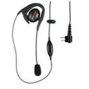 Motorola CP headset MDPMLN4444A