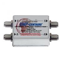 SAT/TV zesilovač A2/2PCU15dB-1 (P.182-M)