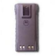 Motorola GP320 baterie LI-ION 1800mAh  PMNN4158AR (HNN9013)