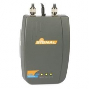 GSM Amplifier/Repeater SIGNAL GSM-505