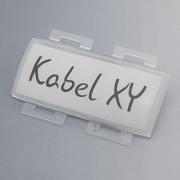 Označovací štítek 60 x 25 mm (Š x V)
