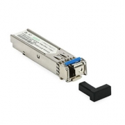 SFP Module: ULTIMODE SFP-203/5G LC (one single-mode fiber up to 20km)