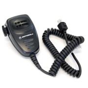 Motorola GM mikrofon s PTT  MDRMN4025
