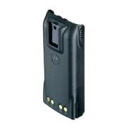 Motorola GPxxx baterie NiMH 1900mAH HighCapacity