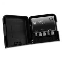 Filtr LTE Alcad FR-619 (5 - 790MHz, 60dB, venkovní)