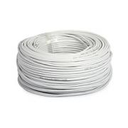 Kabel YTDY 6 žílový 0,5mm PVC Signal (vnitřní) [100m]
