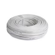 Kabel YTDY 10 žílový 0,5mm PVC Signal (vnitřní) [100m]