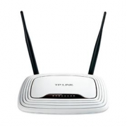 TP-Link TL-WR841N 300Mbps Wireless LAN Router