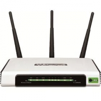 TP-Link TL-WR940N 450Mbps Wireless LAN Router