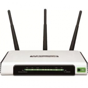 TP-Link TL-WR940N 300Mbps Wireless LAN Router