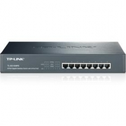 TP-Link TL-SG1008PE PoE Switch 8 port Gigabit PoE switch (IEEE 802.3af/at)
