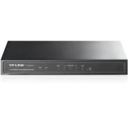 TP-Link TL-R470T+ 5-port Multi-Wan Router, 1x LAN, 1x WAN, 3x LAN/WAN