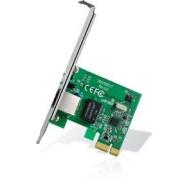 TP-Link TG-3468 síťová karta, PCI-Express, 10/100/1000Mbps