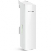 TP-Link CPE510 Outdoor Wireless AP 5GHz, 802.11a/n, 13dBi ant., QCA, 2T2R, PoE