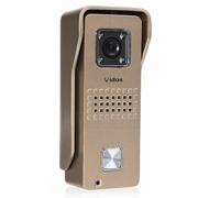 Barevná dveřní jednotka S6G s CCD kamerou