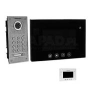 Sestava videotelefonu M670 + S561D pro jednoho uživatele